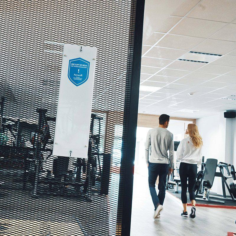 Aernovir_Matrix_fitnessstudio_luftq